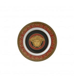 Piatto Medusa Ikarus 18 cm