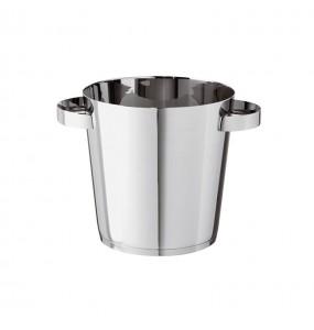Pentola Alta 16 S-Pot Inox
