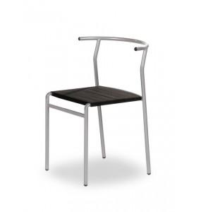 Set 4 Cafè Chair, Baleri...
