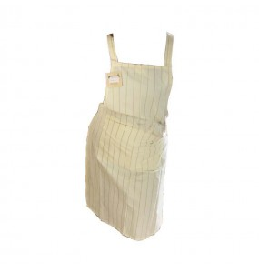 Fabriano Kitchen Apron