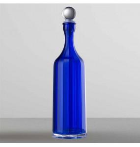 BOTT. WATER BONA BLUE