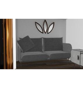 Gentry - Sofa