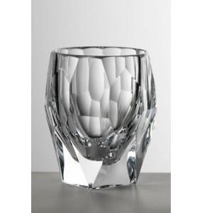 Set 6 Bicchieri Milly Trasparente
