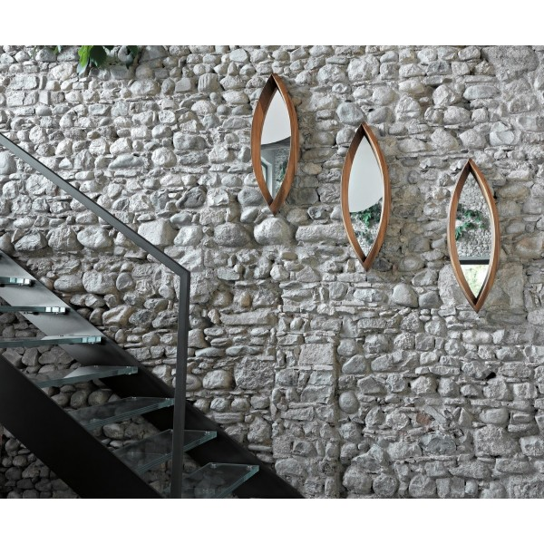 Mamanonmama - Set 3 Mirrors