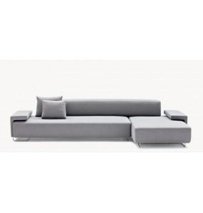 Lowland - Sofa Patricia...