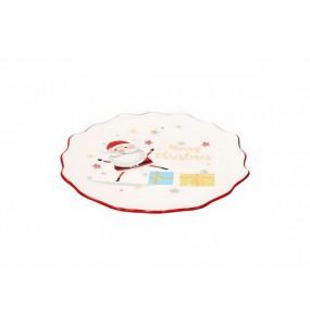 P.TTO CAKE CM30 RED COCK