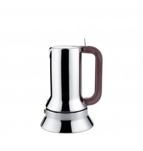 CAFFET.MINIAT