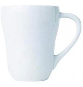 PLUTO TAZZA CAFFE'