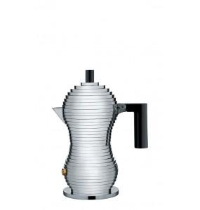 PULCINA CAFF.1TZ NERO