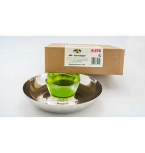 SALSA SET APERIT. VERDE