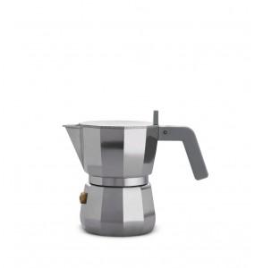MOKA CAFF.1TZ