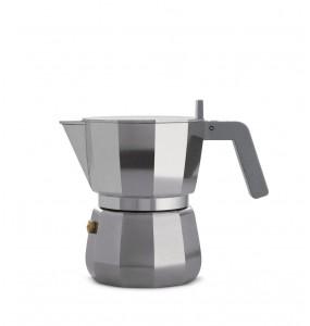 MOKA CAFF.3TZ